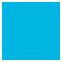 ATP Consulting Logo